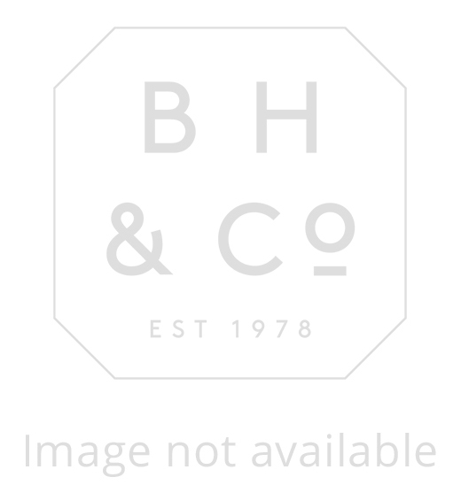 Bric's Life Tuscan Cosmetic Tote Bag