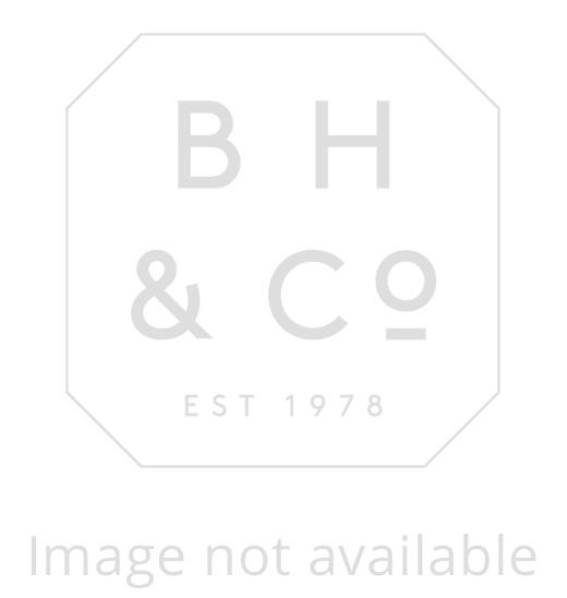 Hartmann Ratio Domestic Carry-On Glider