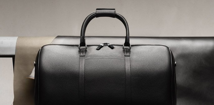 Leather Bags, Luggage Store, Wallets & Briefcases | Toronto